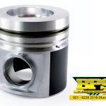 Piston Distributor Spare Part Alat Berat, Genset, Truk