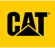 Distributor Spare Part Alat Berat Caterpillar