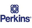 Distributor Spare Part Genset Perkins
